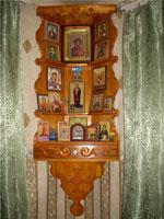 ... иконы в доме 07 04 2011 иконы в доме: www.auradoma.ru/articles/a_1244